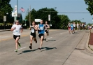 2011 Foot Mechanics Mile_2